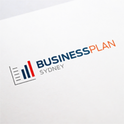 6Buisness Plan Sydney